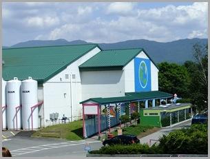 B&J Factory