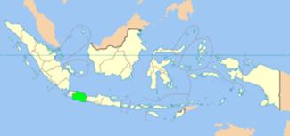 300px-IndonesiaWestJava