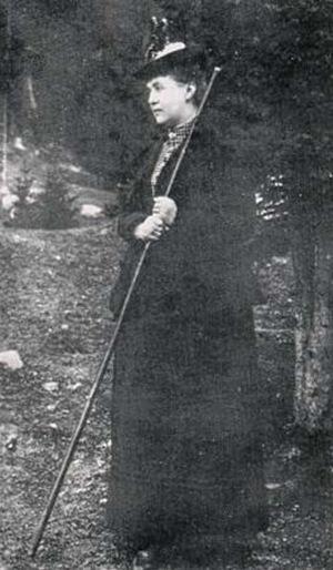 AdolfAldeheida