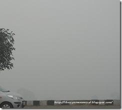 delhi_fog_2