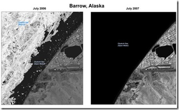 Satellite-images-of-polar-001