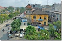0401_p32-cambodia1_246x164