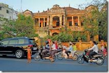 0401_p32-cambodia2_246x164