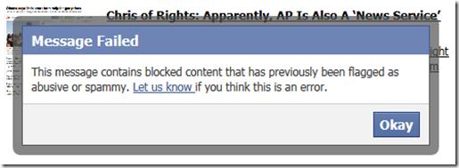 facebookblock