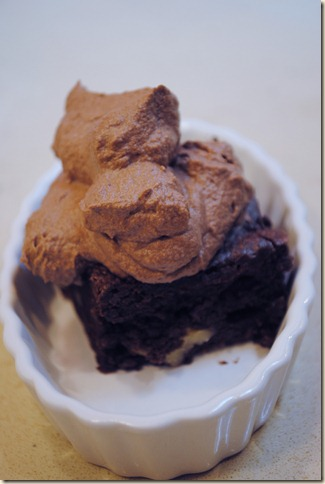 edited chocolate brownie pic