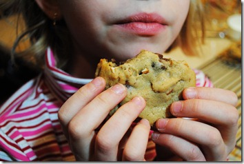 Niamh's pretzel cookie_edited-1