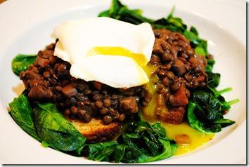 lentil dish_edited-2