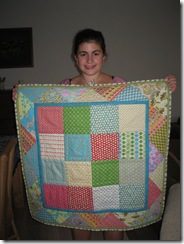 becky's_musicbaby_quilt