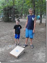 7-5-10 camping 11