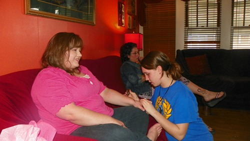3-12-11 henna tattoo baby party18