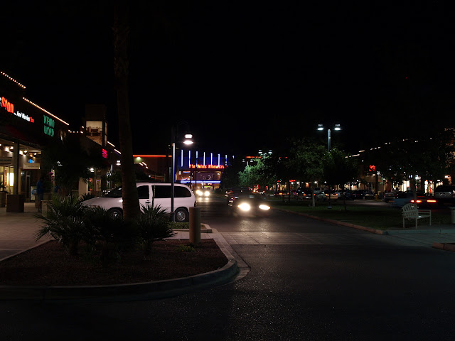 Flagstaff Mall