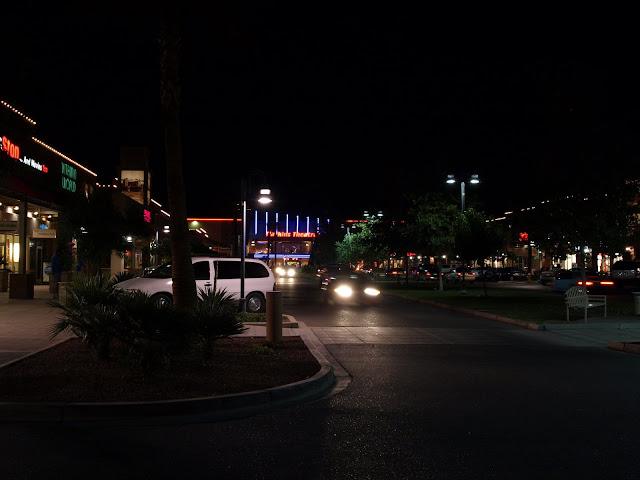 Flagstaff Mall