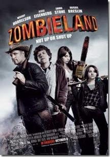 Zombieland-2009-238x355