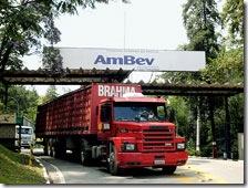Ambev_Bloomberg