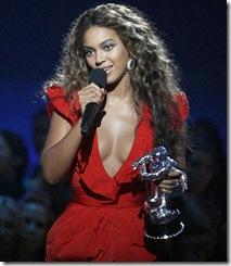 Beyoncé2