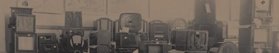 090325_oude-radios.jpg