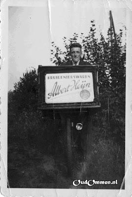 Ca1938_Witharen-Johannes-Nijhuis-AH2w.jpg