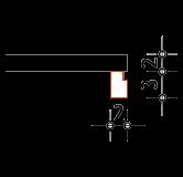 SE3x2