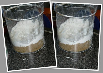 View flour