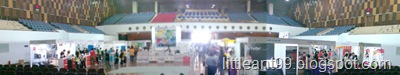 hall_pcfairuum2