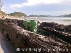 Langkawi_09'002