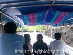 Langkawi_09'027