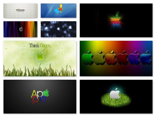 apple wallpaper 2011. hd wallpapers for windows 7