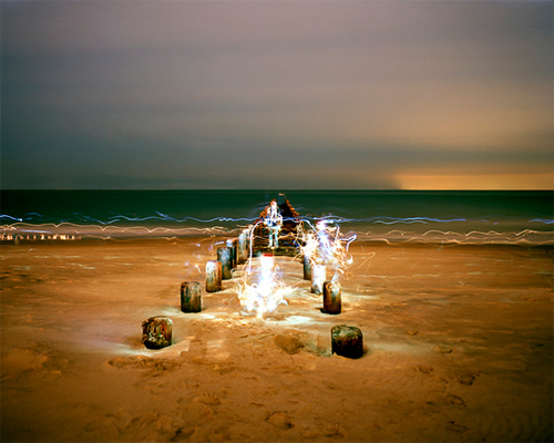 30 Inspiring 