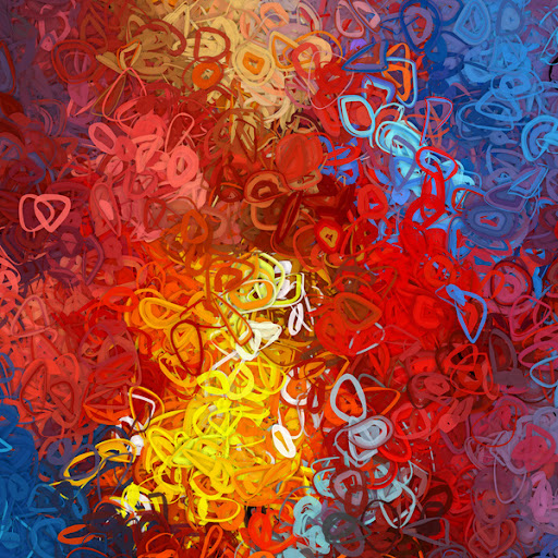 Mind 