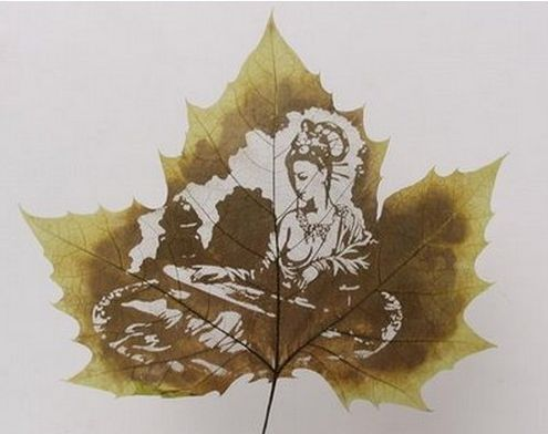 Amazing 