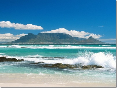 coastline-view-of-table-mountain_-south-africa