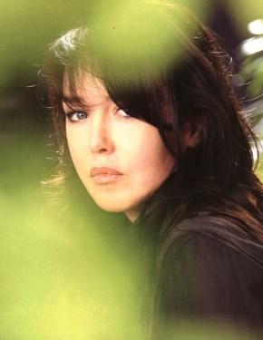 Isabelle Adjani photo 4