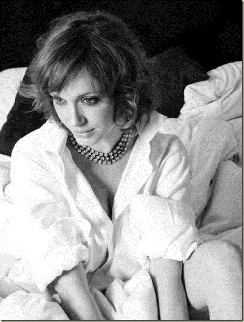 Christina Hendricks Image