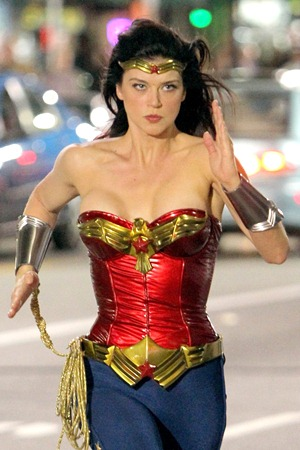 adrianne palicki wonder woman (4)