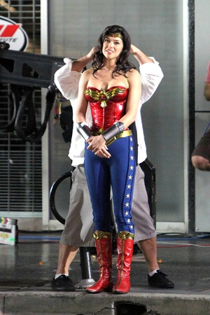 adrianne palicki wonder woman (1)