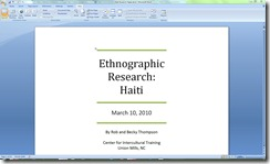 ethnographicimage