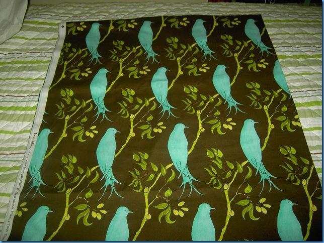 fabrics 010