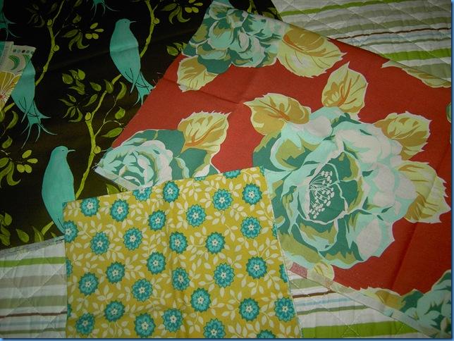 fabrics 012