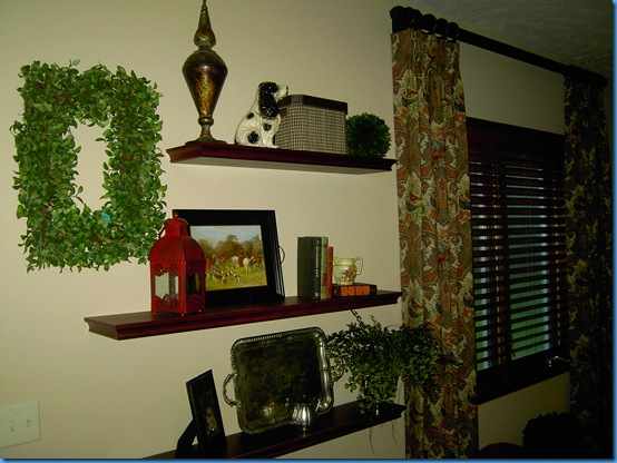 family room 002