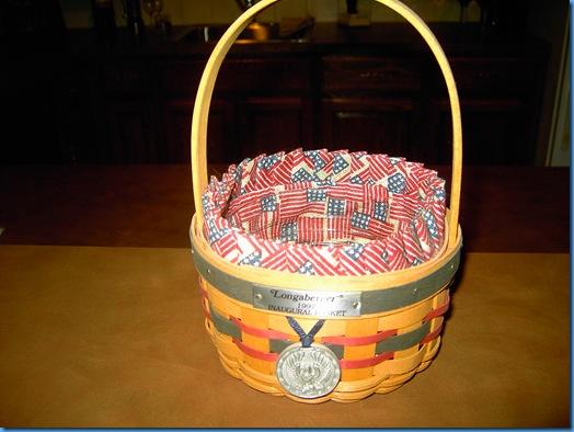 Baskets 013