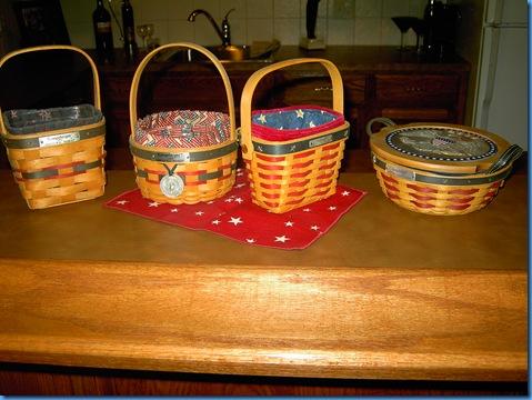 Baskets 016