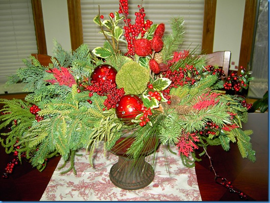 Christmas 2005 003