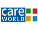 careworld
