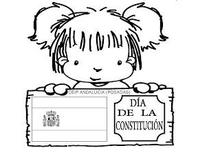 DÍA DE LA CONSTITUCIÓN 008.jpg