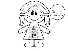 DÍA DE LA CONSTITUCIÓN 002.jpg