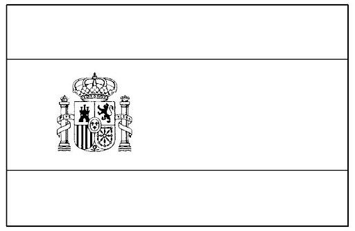 DIA DE LA CONSTITUCION COLOREAR DIBUJOS DIA DE LA CONSTITUCION
