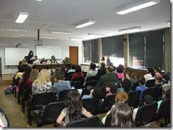 Concurso Poesia Conto 2010 Gaia Nascente Entrega Prémios