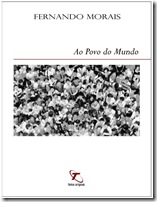 Ao_Povo_do_Mundo_Fernando_Morais
