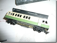 P1090297