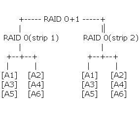raid01.jpg